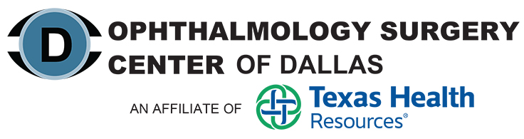 Ophthalmology Surgery Center of Dallas